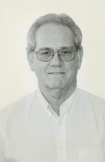 Willard Madsen