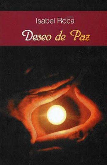 deseo_de_paz