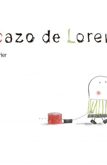 el_cazao_lorenzo