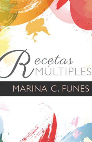 recetas_multiples