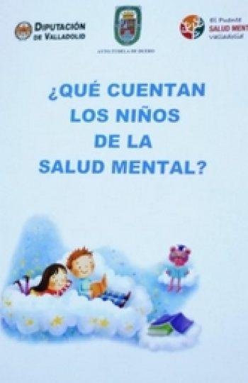salud_mental_ninos.jpg